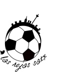 Why 5 teams works in SA