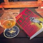 Book Review: Das Reboot
