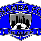 Who are the Samba FC SA Women?
