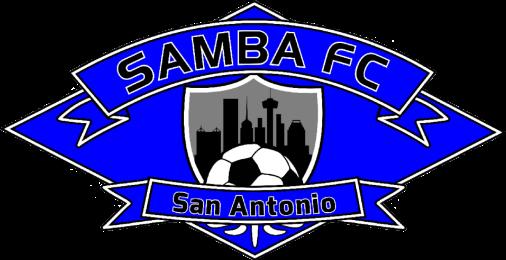 samba logo