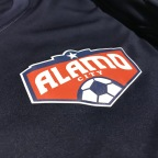 Alamo City SC Tryouts