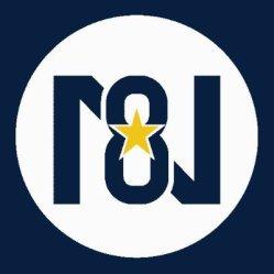 8th notch logo